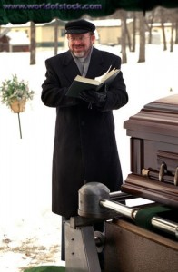 Preacher-At-Funeral-196X300