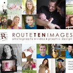 rti photo display promo
