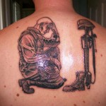 fallen-soldier-memorial-tattoo-37407