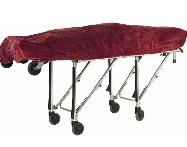 Stretcher Covers