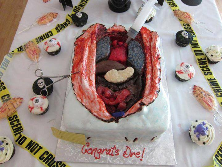 Funeral Cakes Cake Ideas And Designs
