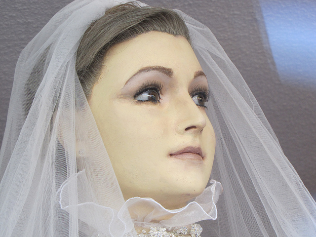 Corpse-Bride-2