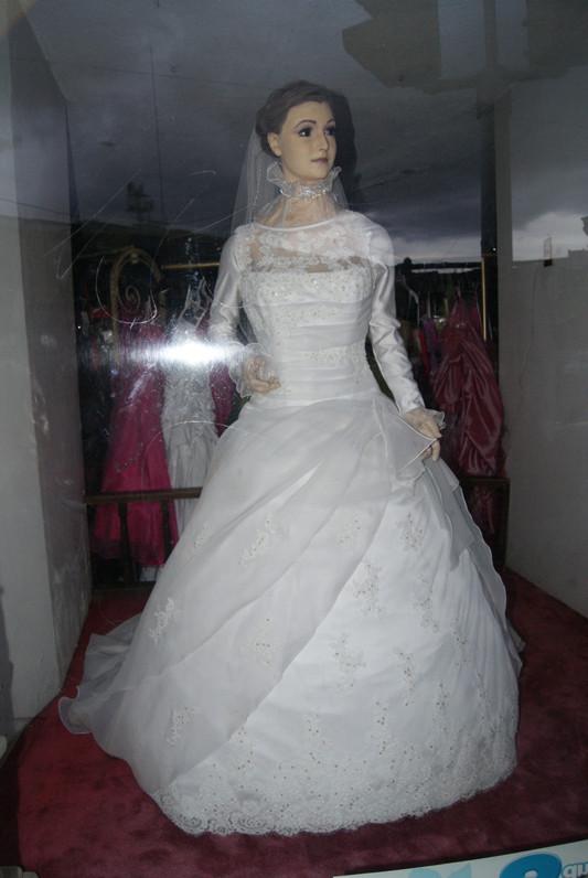 Corpse-Bride-3