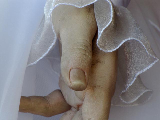 Corpse-Bride-7
