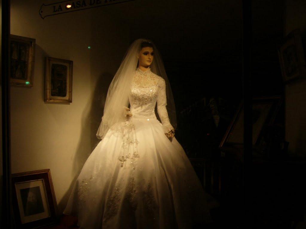 Corpse-Bride-8