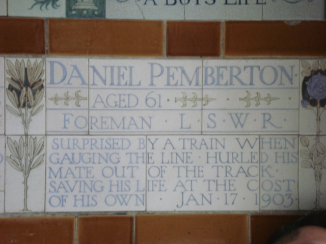 Daniel_Pemberton