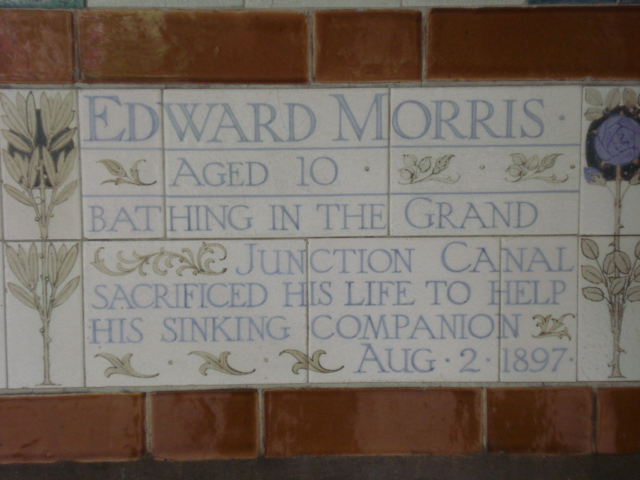 Edward_Morris