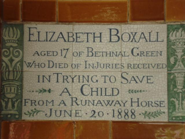 Elizabeth_Boxall