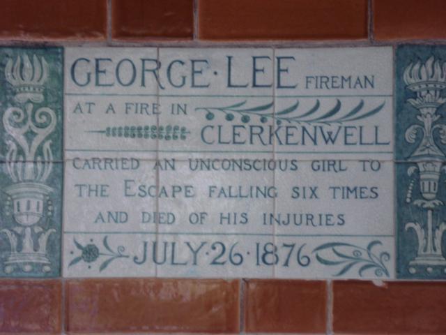George_Lee