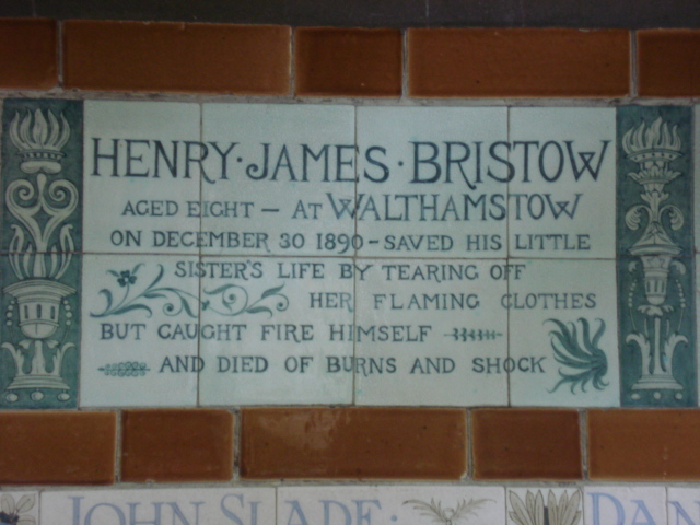 Henry_James_Bristow