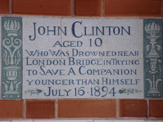 John_Clinton