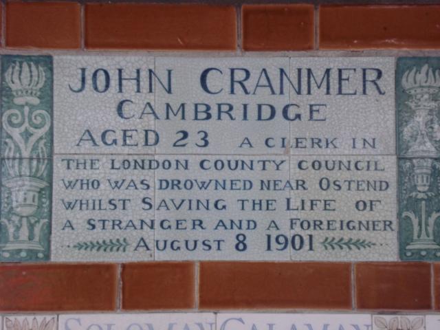 John_Cranmer_Cambridge