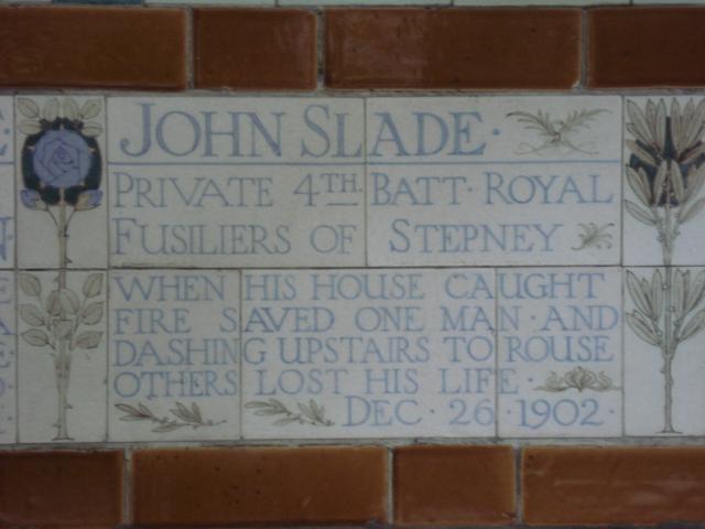 John_Slade