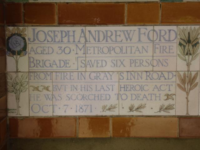 Joseph_Andrew_Ford