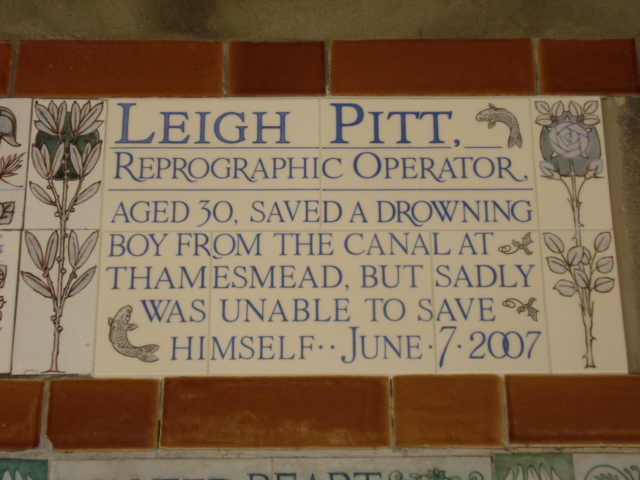 Leigh_Pitt