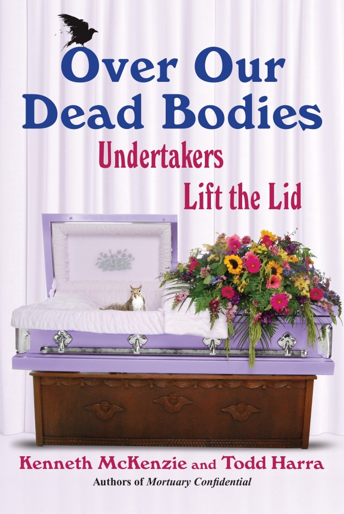 Over-Our-Dead-Bodies-1