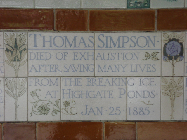 Thomas_Simpson