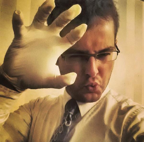 caleb_wilde on Instagram