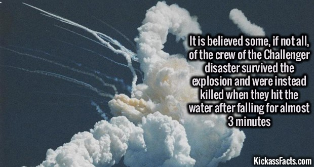 space shuttle challenger jokes - photo #10