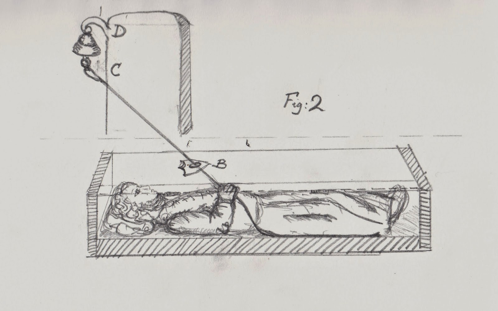 safety_coffin