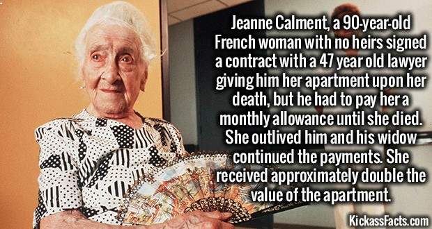 1526-Jeanne-Calment