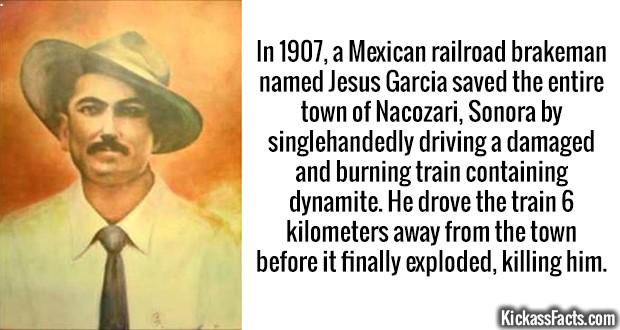 1530-Jesús-García-Corona