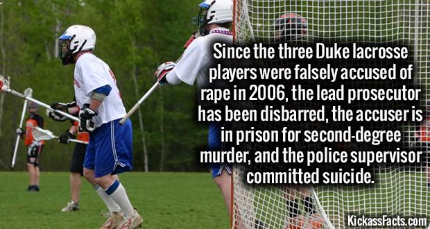 1531-Duke-lacrosse-players
