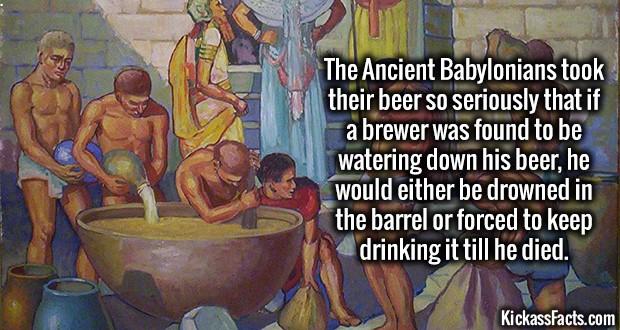 1545-Ancient-Babylonian-Beer