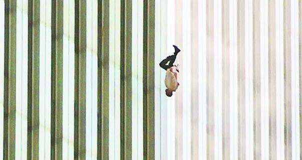 Richard-Drew-Falling-Man-WTC