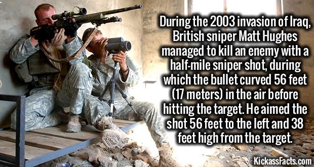 1796-Matt-Hughes-Sniper