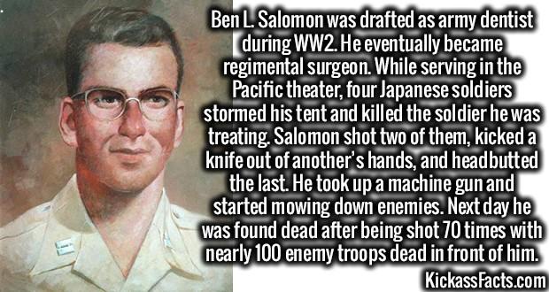 1812-Benjamin-L.-Salomon