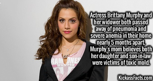 1833-Brittany-Murphy