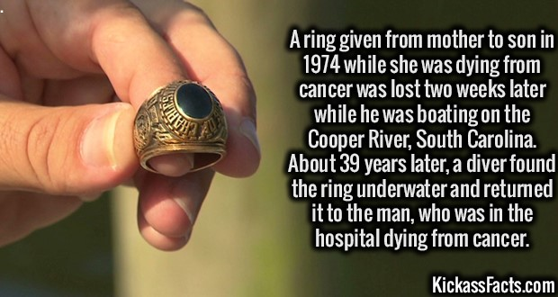 1971-Ring-Lost-and-Found