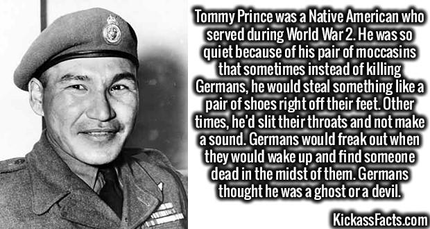 2004-Tommy-Prince