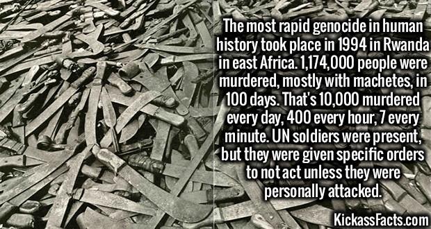 2032-Rwanda-genocide