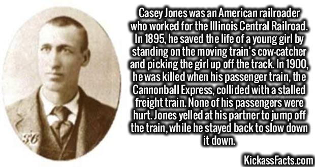 2045-Casey-Jones