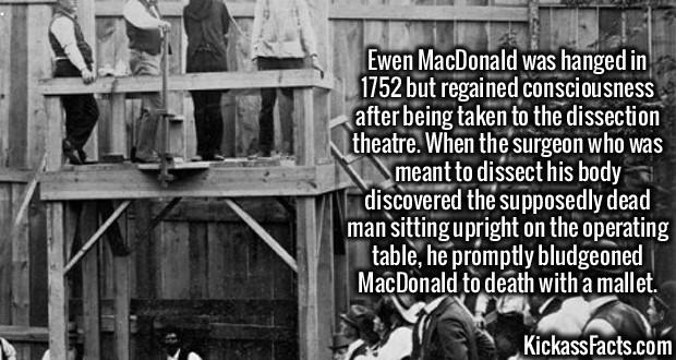 2082-Ewen-MacDonald