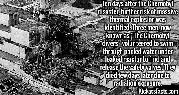 2088-Chernobyl-Disaster