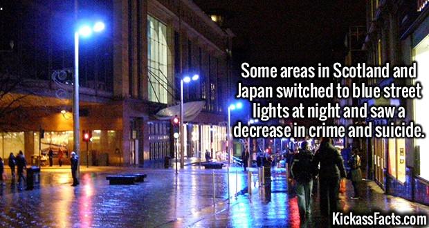 2101-Blue-Street-Lights