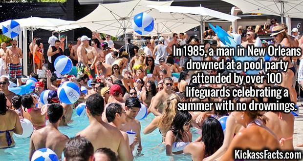 2103-Lifeguards-Party