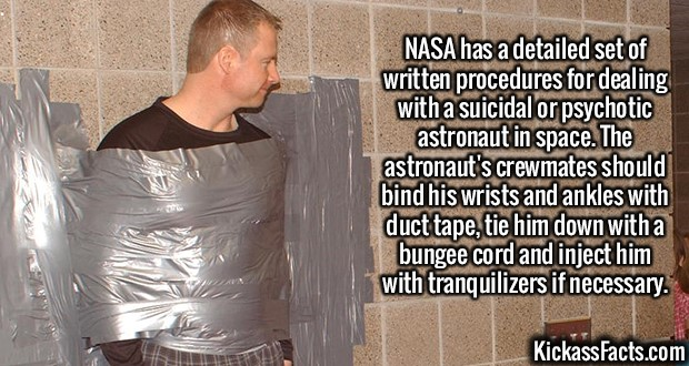 2108-Duct-taping-Austronauts