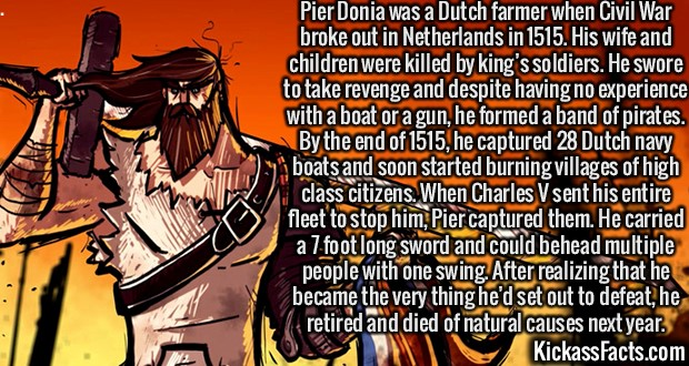 2110-Pier-Donia