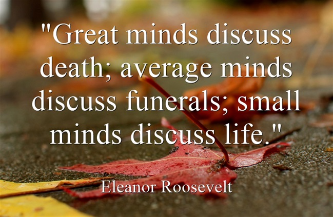 Great-minds-discuss