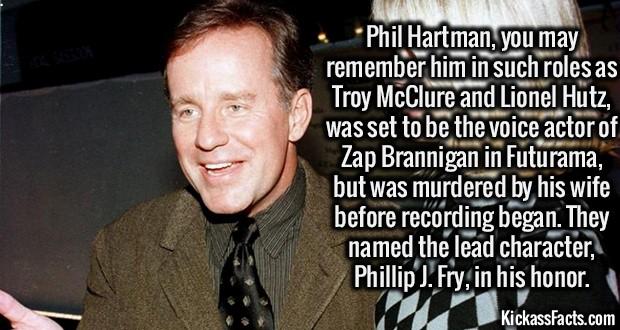 2071-Phil-Hartman1
