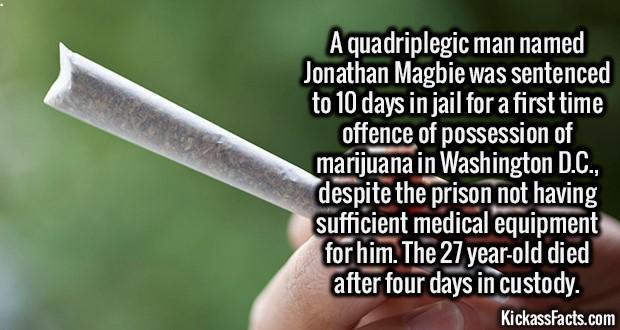 2085-Quadriplegic-marijuana-possession