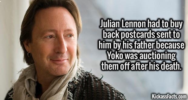 2086-Julian-Lennon