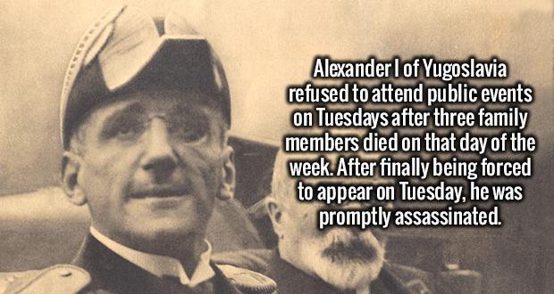 2240-Alexander-I