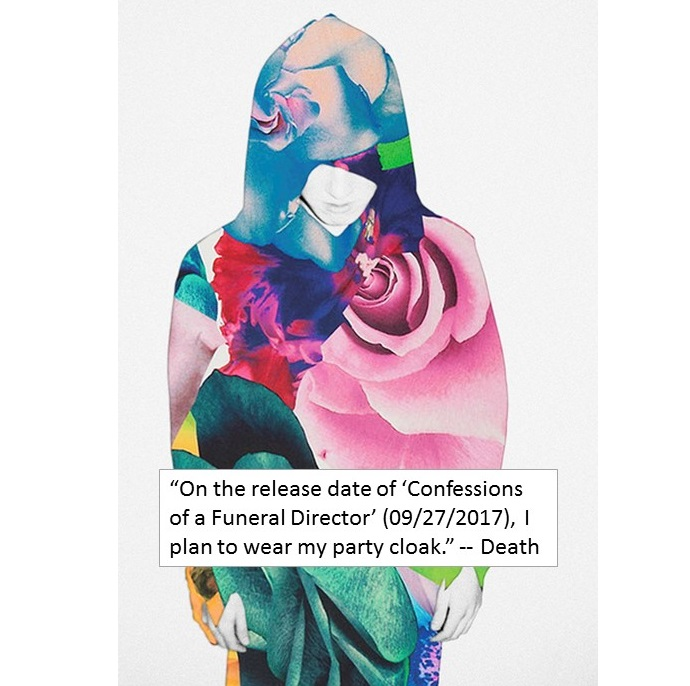 confessions of a funeral director pdf